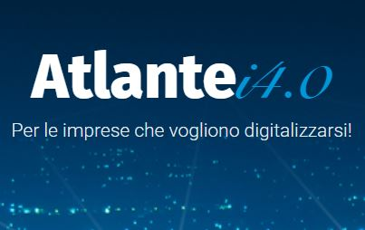 Atlante40