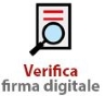 Verifica Firma Digitale