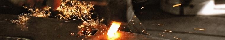 Albo delle imprese artigiane - Camera di Commercio di Trento