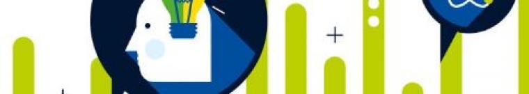ComUnica - Guide e istruzioni - Camera di Commercio di Trento