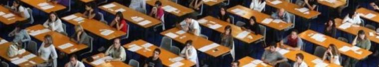 Concorso pubblico per posizione B3 - Camera di Commercio di Trento