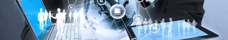 SARI - Supporto Specialistico Registro Imprese - Camera di Commercio di Trento