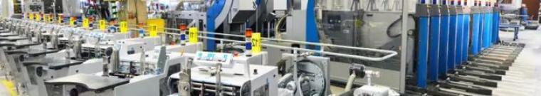 Registro delle Imprese: servizio su appuntamento - Camera di Commercio di Trento