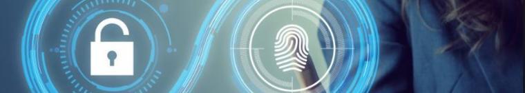 Sistema pubblico di identità digitale (SPID) - Camera di Commercio di Trento