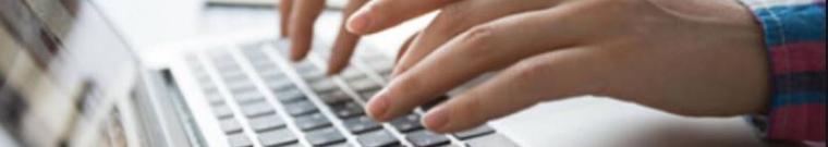 Servizi on-line - Camera di Commercio di Trento