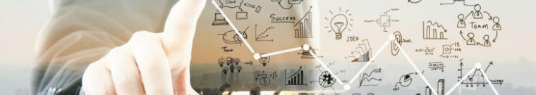Assistenza per aspiranti e neoimprenditori - Camera di Commercio di Trento