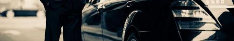 Ruolo conducenti di veicoli adibiti a servizi non di linea - Camera di Commercio di Trento