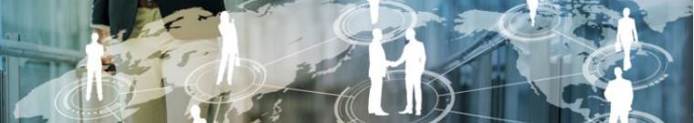 Numero meccanografico - Banca dati ITALIAN COM - Camera di Commercio di Trento