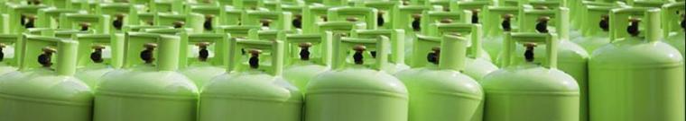 Banca dati gas fluorurati e apparecchiature contenenti gas fluorurati - Camera di Commercio di Trento