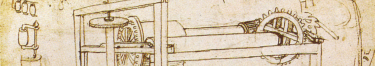 Marchi, brevetti e disegni - Camera di Commercio di Trento
