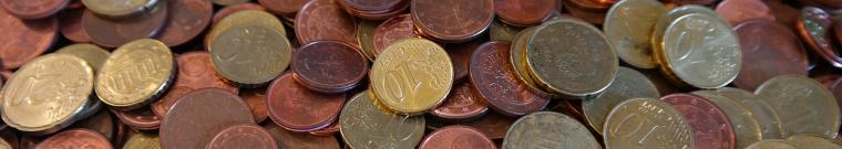 immagine monete