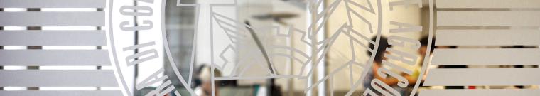 Amministrazione trasparente - Camera di Commercio di Trento
