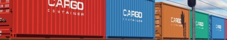 Certificato di origine - Camera di Commercio di Trento