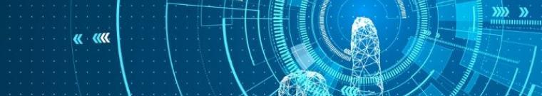 Riconoscimento on-line per la firma digitale - Camera di Commercio di Trento