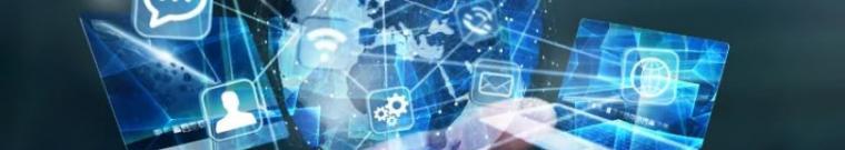 Bando voucher digitali Impresa 4.0 - anno 2020 - Camera di Commercio di Trento