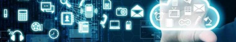 Bando voucher digitali Impresa 4.0 - anno 2019 - Camera di Commercio di Trento
