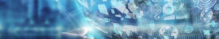 Bando voucher Impresa 4.0 - anno 2018 - Camera di Commercio di Trento
