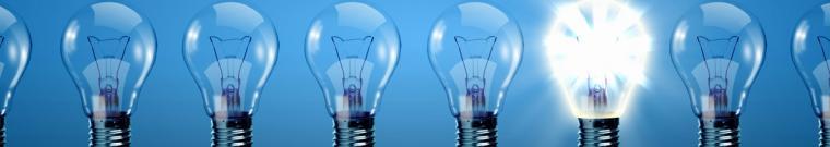 Conciliazione in materia di energia elettrica e gas - Camera di Commercio di Trento