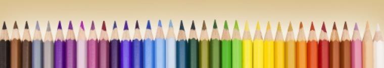 immagine matite