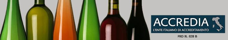 immagine bottiglie