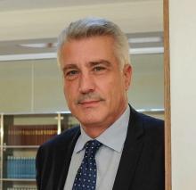 Alberto Olivo