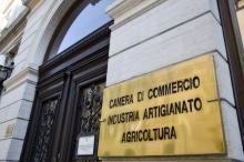 Cresce il numero complessivo delle imprese - Camera di Commercio di Trento