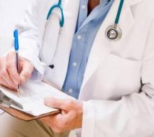 Medico competente: manifestazione di interesse - Camera di Commercio di Trento