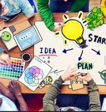 La formazione per neoimprenditori - Camera di Commercio di Trento
