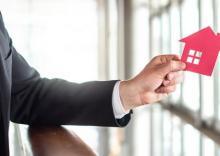 Agenti di affari in mediazione: esame di idoneità - Camera di Commercio di Trento