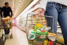 Rilevazioni sulla fiducia dei consumatori trentini - Camera di Commercio di Trento