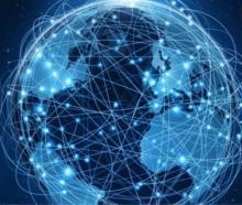 Internet Governance Forum Italia - Camera di Commercio di Trento