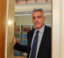 Alberto Olivo_Segretario generale CCIAA