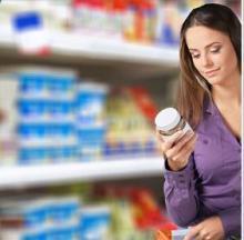 Etichettatura e sicurezza alimentare - Camera di Commercio di Trento