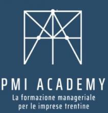 PMI Academy: accanto alle piccole imprese - Camera di Commercio di Trento