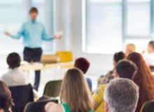 Bando Formazione lavoro e ASL 2021 - Camera di Commercio di Trento