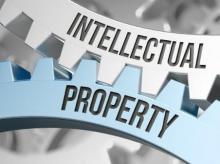 Proprietà industriale: le linee strategiche - Camera di Commercio di Trento
