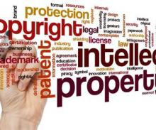 Tutela della proprietà industriale: un fondo europeo - Camera di Commercio di Trento