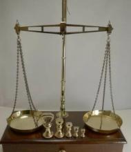 Verifiche su strumenti di misura - Camera di Commercio di Trento