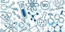 Convegno chimica