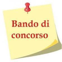 Concorso B3: graduatoria finale - Camera di Commercio di Trento