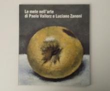 Foto catalogo mostra Vallorz - Zanoni
