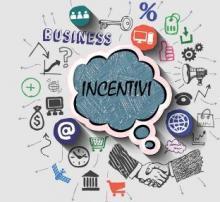 I diritti di proprietà intellettuale delle PMI - Camera di Commercio di Trento
