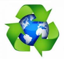 Ambiente: MUD 2021 relativo all'anno 2020 - Camera di Commercio di Trento