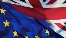 Brexit: importazione vini e prodotti bio - Camera di Commercio di Trento