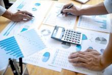 DIRE: il software per il deposito bilanci e i TA - Camera di Commercio di Trento