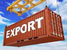 Export trentino: è boom - Camera di Commercio di Trento