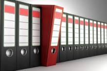 Registro dei titolari effettivi - Camera di Commercio di Trento