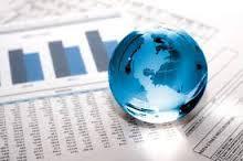 immagine globalizzazione