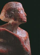 immagine statua moroder