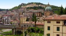 Immagine Cosenza